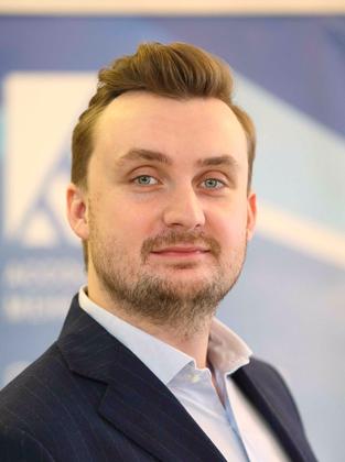 Управляющий партнер SEA Company Андрей Шемякин