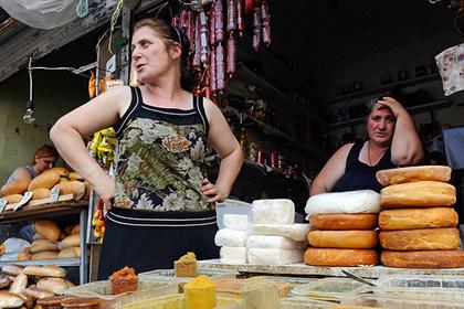 Туризм, «Боржоми» и вино. Как складываются отношения России и Грузии после войны