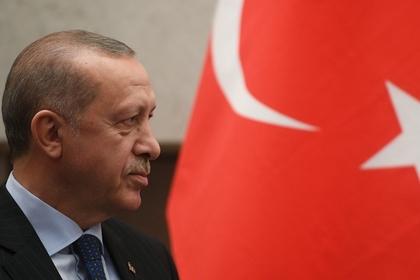 Эрдоган пригрозил США потерей искреннего союзника