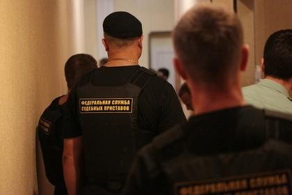В России отыскали самого злостного неплательщика алиментов