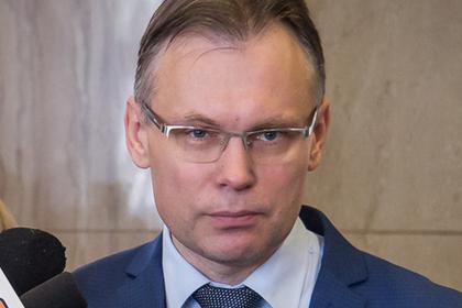 В Польше вознамерились взыскать с России репарации