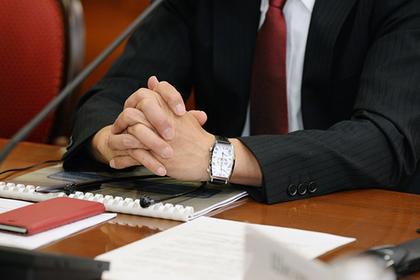 Камчатский предприниматель Сергей Митюшин утаил налоги на163 млн. руб.