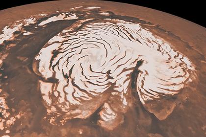 План Илона Маска по колонизации Марса оказался невозможным