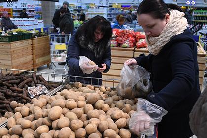 80% русских компаний поднимут цены после поднятия НДС