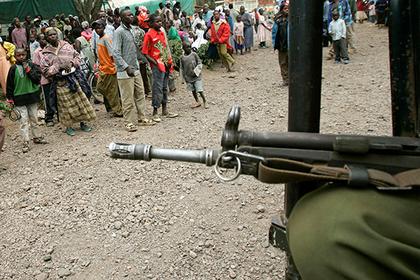 Появилась версия убийства в Африке Джемаля и Расторгуева