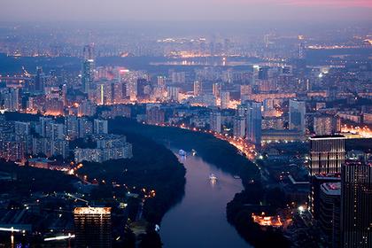 Руководитель NtechLab вошел в экспертный совет проекта «Умный город – 2030»