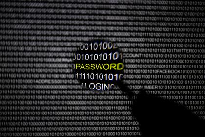 ВМинюсте США проинформировали обаресте поего запросу 3-х украинских хакеров