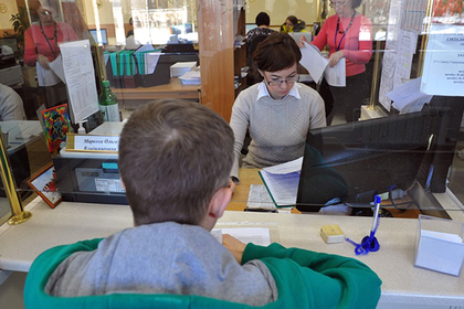 Власти Подмосковья рассказали о трудоустройстве подростков: Регионы: Россия: Lenta.ru