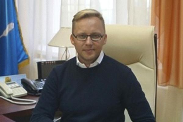 Сергей Корышев