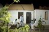 Мирные демонстрации, которые устраивают нубийские активисты, жестоко подавляются президентом Абдель Фаттахом ас-Сиси. В ходе протестов в прошлом году были арестованы 50 человек, им грозит до пяти лет тюрьмы.  В сентябре 2017-го около ста нубийцев прошли маршем по улицам Асуана: они били в барабаны, распевая свои народные песни. Полиция быстро вмешалась, задержав несколько десятков человек. Один из них умер в заключении, что спровоцировало волну протестов.