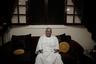 74-летний Хаггаг Оддул на протяжении всей жизни писал романы и небольшие истории о жизни нубийцев и их борьбе за свои права. По его мнению, переселение стало «убийством их культуры». «Нынешнее поколение очень агрессивное, оно не хочет мириться с дискриминацией, их не устраивает стереотип о том, нубийцы среди египтян — это всего лишь довольные слуги: веселые официанты или верные консьержи», — считает он.