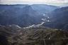 Каньон Купера, что в мексиканском штате Чиуауа, глубже и длиннее легендарного Большого Каньона. А еще на его краю расположен заброшенный шахтерский городок Урике — одно из самых труднодоступных мест Северной Америки. И не забывайте, что штат Чиуауа — один из самых криминальных в Мексике.