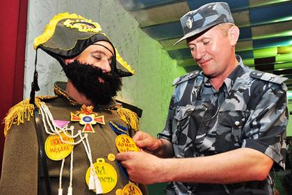 Как элитные заключенные сидят в российских тюрьмах
