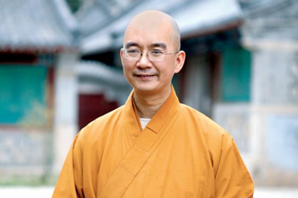 Секс буддиста
