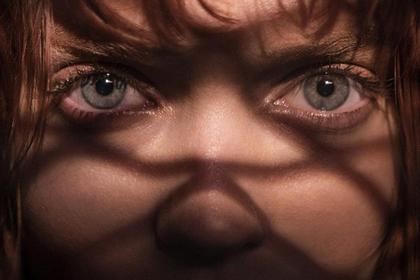 Названы все фильмы ужасов 2018 года