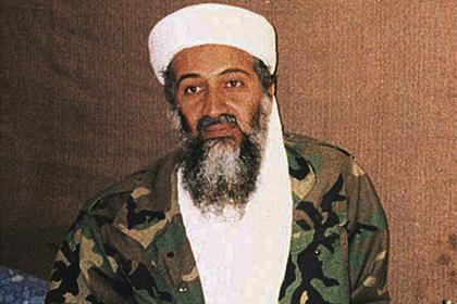 Мать бен Ладена оправдала сына— превосходный парень
