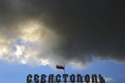 Из-за санкций вКрыму перестала работать последняя западная сеть отелей