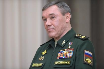 Москва посетовала на неспособность США хранить секреты