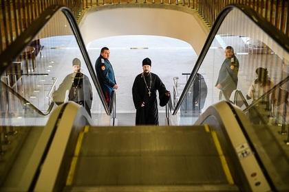 РПЦ создала инструкцию для священников-видеоблогеров