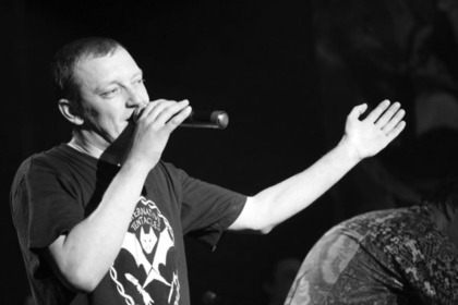 Александр Куллинкович
