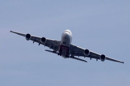 Аэропортам Европы предрекли катастрофическую загруженность