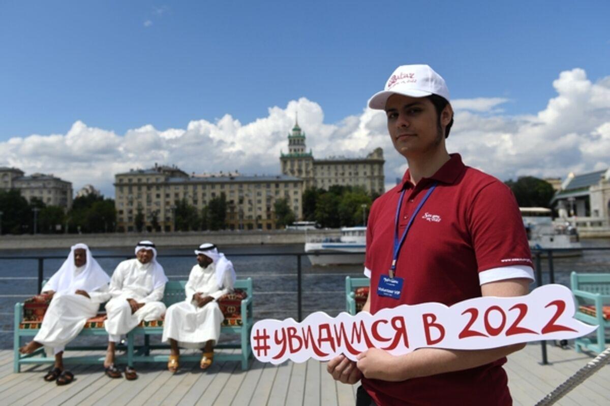 Блаттер признал жульничество при выборе страны-хозяйки чемпионата мира