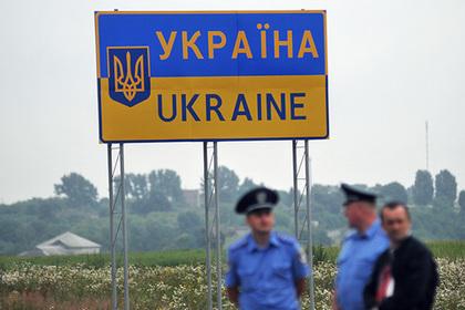 СМИ посчитали потери столицы Украины  откоррупции натаможне