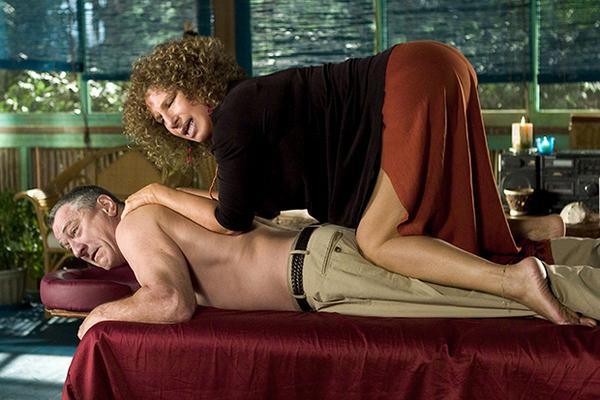 Секс молодые девочки и старики
