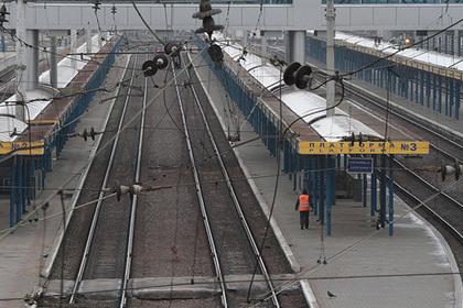 Киев приготовился к обрушению экономики из-за прекращения сообщения с Россией