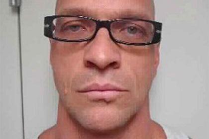 Дважды избежавший казни убийца устал ждать смерти