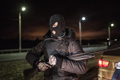 Банда GTA была кошмаром российских дорог. Теперьвееисториипоставилиточку