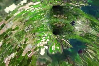 Aphex Twin выпустил опасный для здоровья клип
