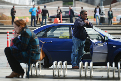 Россиян предупредили о росте цен на бензин Перейти в Мою Ленту