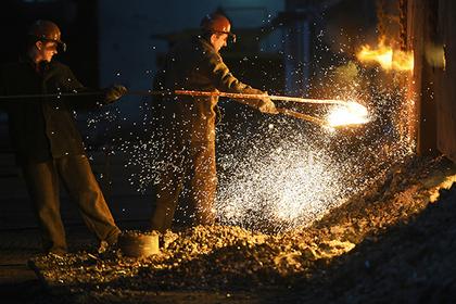Россия стала крупнейшим поставщиком угля на Украину