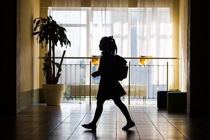 В российских школах начнут ежедневно фильтровать подозрительных учеников