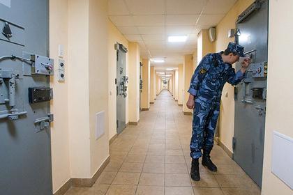 В прославившейся электрошокерами российской колонии нашли тела двоих осужденных
