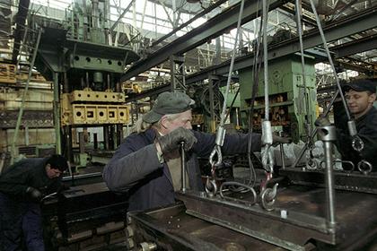 Создавший «Буран» завод выставили на Avito за 8 миллиардов рублей