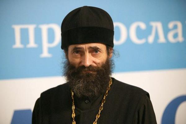 РПЦ отреагировала на расследование «Ленты.ру» о церковных детях-невольниках