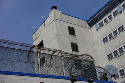 МИД пообещал «зеркальный» ответ нановые американские санкции