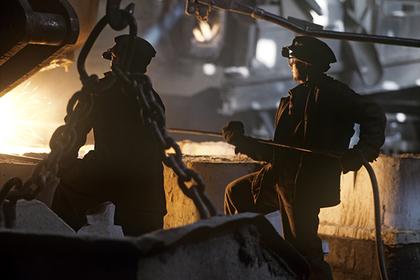 Кремль разъяснил ситуацию со сверхдоходами металлургов