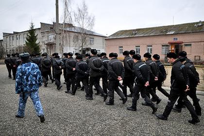 В ООН озаботились пытками в России