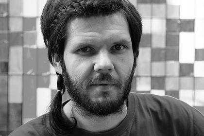 Александр Жунев