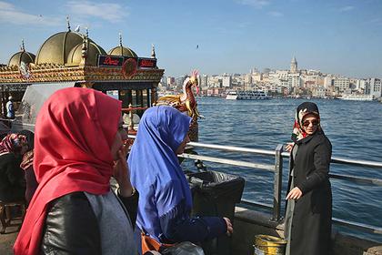 Что делать в Турции, если не все включено