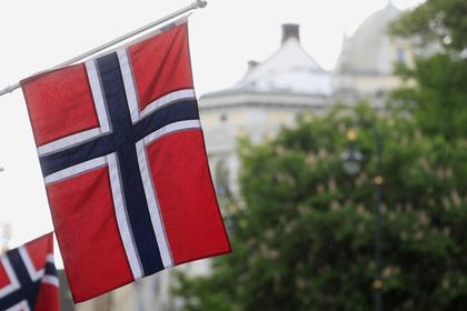 Норвежским наркоманам выдадут бесплатный героин для повышения качества жизни