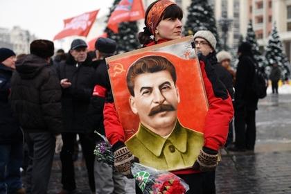 Минобороны рассекретило тайный приказ Сталина бомбить Берлин
