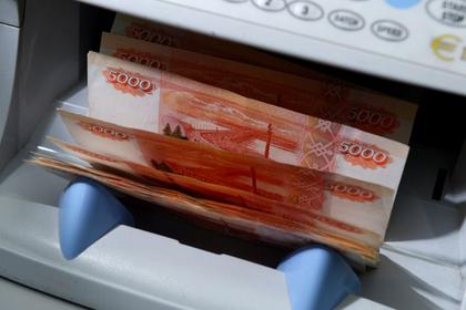 Раскрыта судьба банковских счетов россиян после ввода санкций США