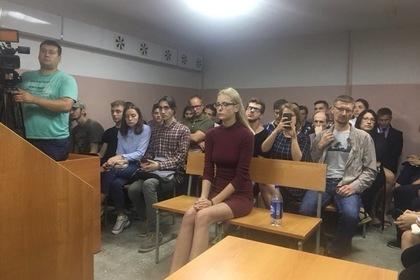 https://icdn.lenta.ru/images/2018/08/12/19/20180812192826391/pic_dd9cf03c378af4a8d3ec3b90a1e8b226.jpg