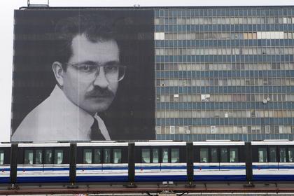 Новой версии убийства Листьева нашли опровержение