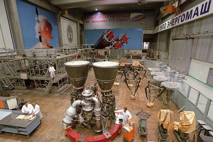 Глава НАСА ореагировал на угрозу прекращения поставок РД-180