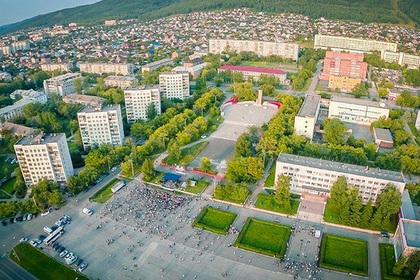 Никто не захотел становиться мэром российского города